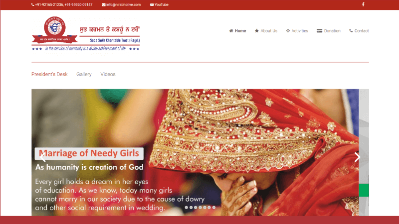 web-design-development-portfolio3-ludhiana-punjab-india-image